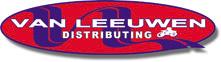 Qlty VLE Logo