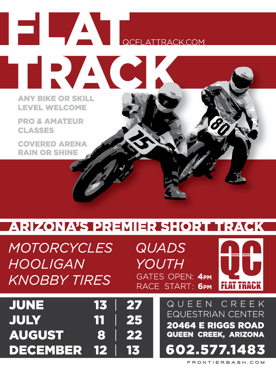 CQ_FlatTrack_2015Season_Flyer_Updated